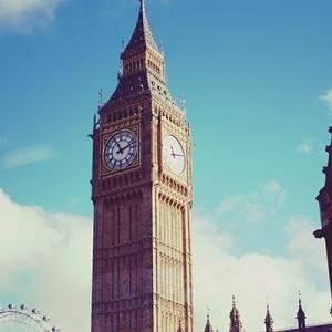 解析英国本科留学课程申请