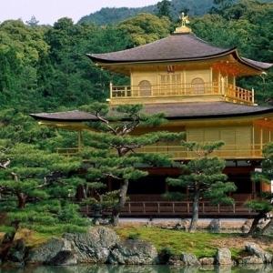 申请日本留学会碰到哪些问题