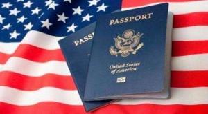 办理美国留学签证要遵守的五个原则
