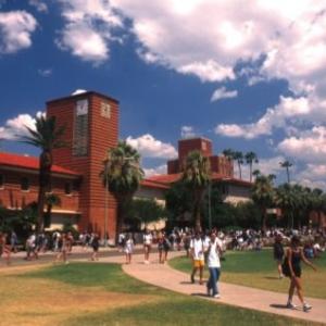 盘点美国性价比较高的大学