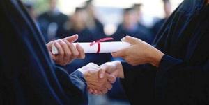 美国研究生留学这三大热门专业有哪些院校推荐