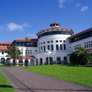 新西兰留学学习计划书怎么写