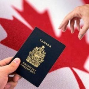 办理加拿大签证的一些技巧及注意事项