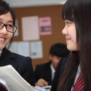 留学并非越早越好 父母的交流教导必不可少