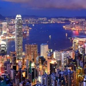 申请香港大学的四种途径