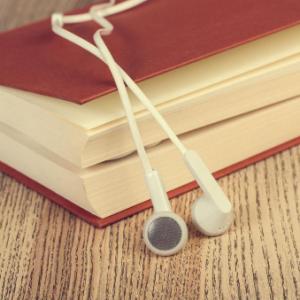 雅思听力:虚拟语气题的那些坑