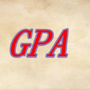 GPA对于美国研究生申请有多重要?
