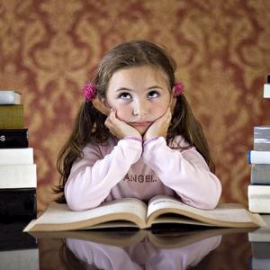 低龄留学生该怎样备考托福阅读