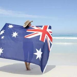 澳大利亚宣布新签证改革 放宽打工度假签证限制