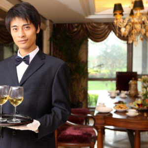 瑞士留学酒店管理专业申请难吗