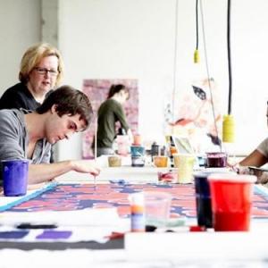 英国艺术留学申请如何准备材料