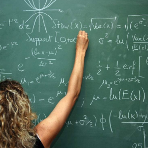 美国留学数学专业概括