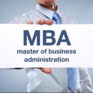 2018年《经济学人》全球MBA排名出炉