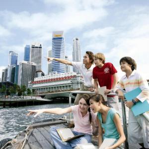 分析新加坡留学的误区和陷阱