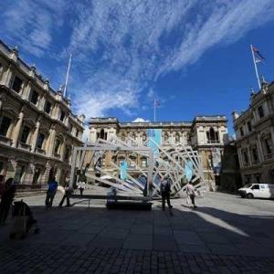 平面设计专业留学英国可以选择哪些院校