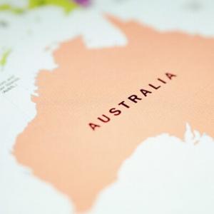 澳洲留学生活,哪些细节问题要注意?