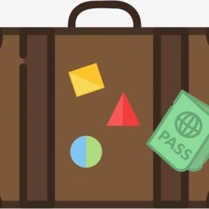 赴新加坡留学,如何准备行李?