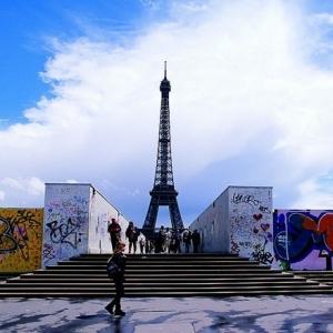 法国大学都是什么样的呢