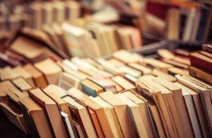 托福阅读速度慢的原因是什么