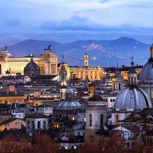 申请意大利艺术留学的优势