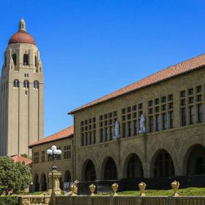 2019美国U30榜 来自斯坦福哈佛麻省理工的最多