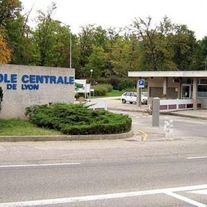 法国里昂中央理工学院:国际学生如何融入校园