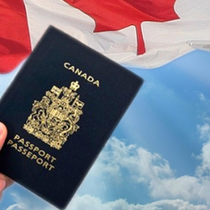 如何办理加拿大留学签证?