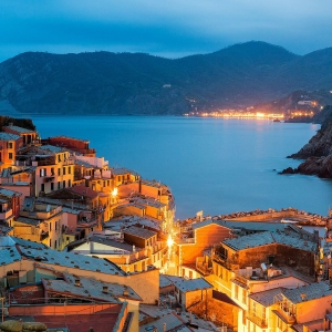 留学意大利:十大名校优势专业解析