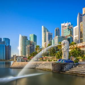 新加坡留学文凭含金量高吗