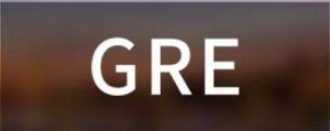 留学考试选择GRE有哪些优势?