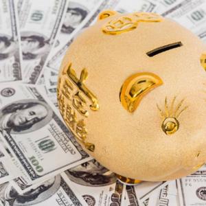 美国一年留学费用包括哪些?需要多少?
