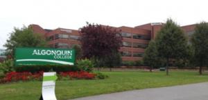 加拿大IT名校——亚岗昆学院,这所学校不能错过!