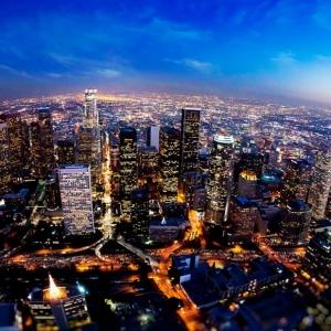 美国留学毕业在加州就业有哪些优势?