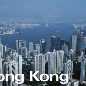 请收下这份香港留学生活攻略!