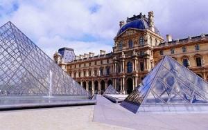 法国艺术专业留学解析