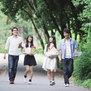 申请日本留学需满足哪些条件?