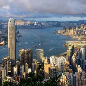 去香港求学有什么优势呢