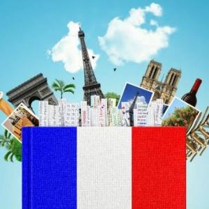 DIY申请法国留学怎么做?
