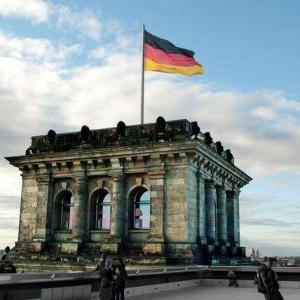 德国留学的入学要求及费用