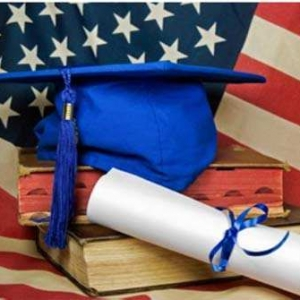 申请美国硕士留学的注意事项