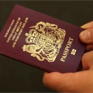 2019年英国留学签证新政策