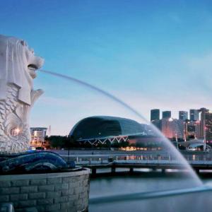 申请新加坡留学要注意哪些问题