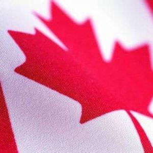 解析加拿大留学最常见的问题