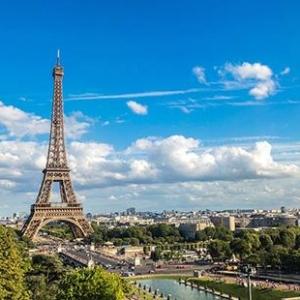 法国留学:去还是不去?