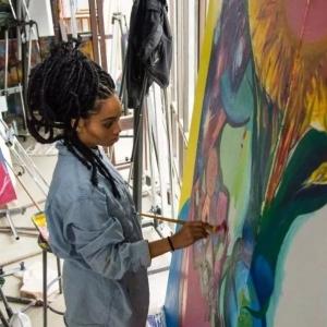 艺术生申请美国的优势是什么