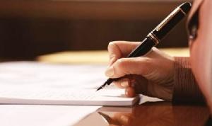 加拿大留学申请文书写作的三大要点分析