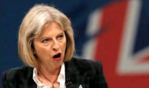 万众瞩目的《英国移民白皮书》出炉啦!PSW复活?