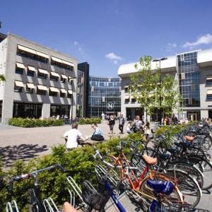 申请荷兰研究生留学的费用及要求