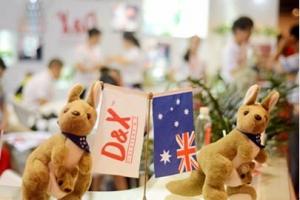 澳洲留学的九大优势分析