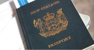 新西兰工签政策改革提案,这6类签证将受到影响
